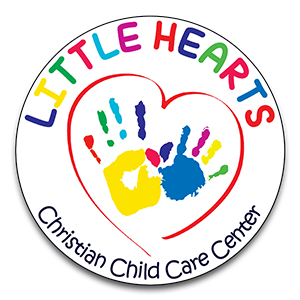 Little Hearts Christian Child Care Center